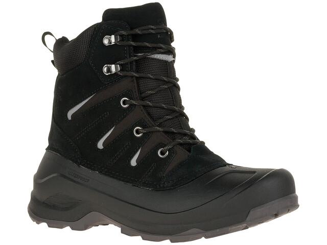 Kamik Labrador Shoes Men black